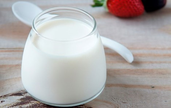 Sự thật ít người biết: Ăn sữa chua vào khung giờ này còn tốt gấp trăm lần thuốc bổ