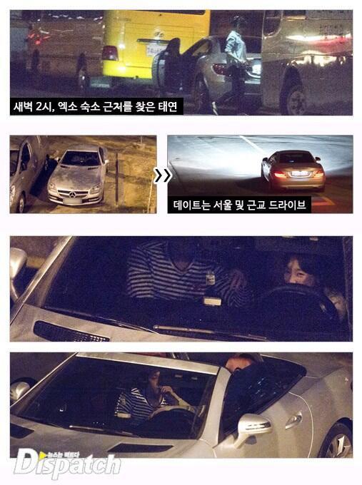 6 idolgroup sau scandal chấn động Kpop: Người mạnh mẽ vươn lên, kẻ chết yểu từ từ - Ảnh 8.