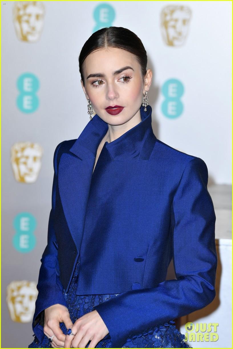 Thảm đỏ Oscar Anh Quốc: Công nương Kate và dàn sao Hollywood khoe nhan sắc tuyệt trần, thật khó chọn ai đẹp nhất! - Ảnh 5.
