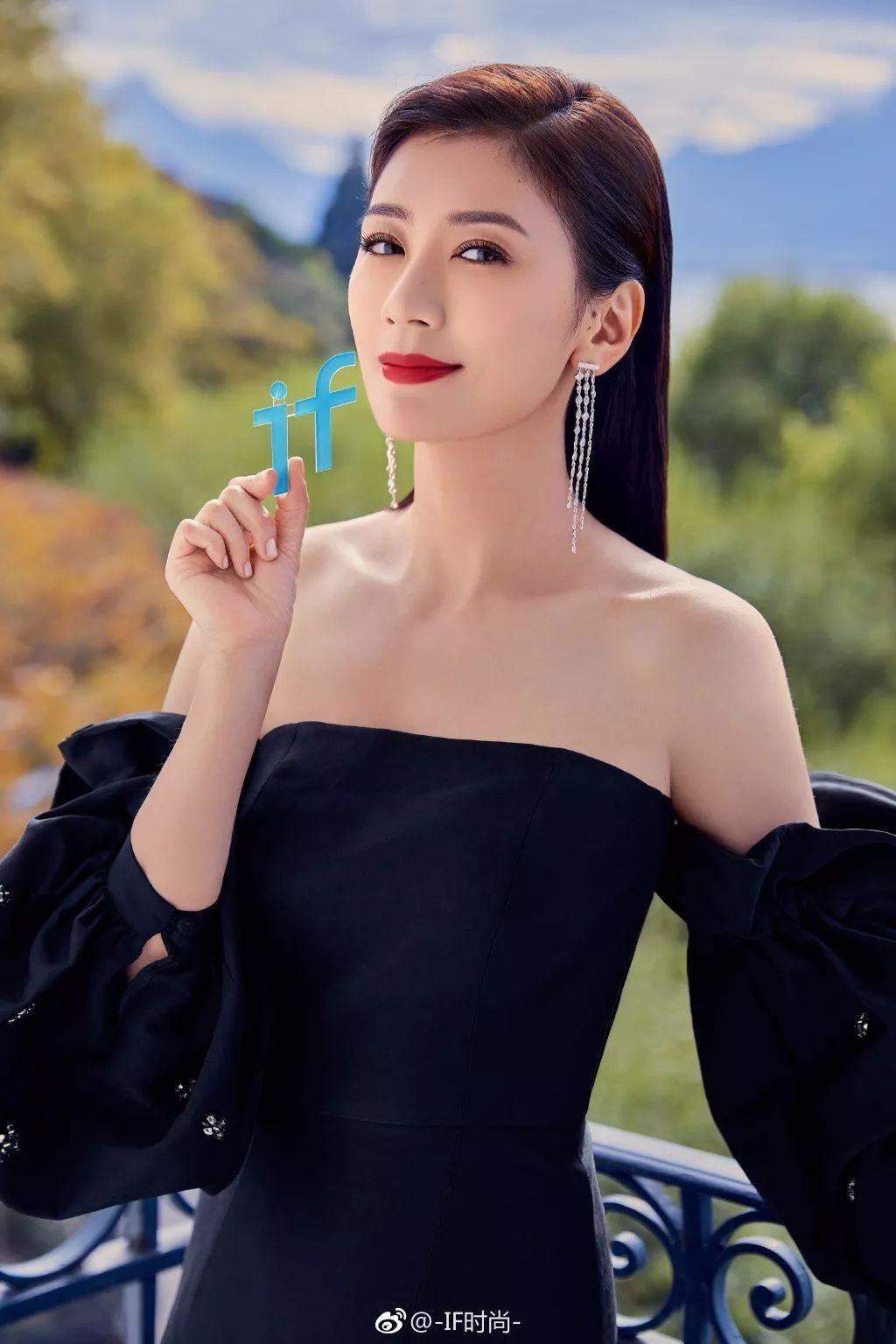 Cuộc sống làm dâu của sao nữ châu Á lấy nhà tài phiệt lừng danh: Đầy thị phi, đáng bội phục nhất là người cuối - Ảnh 6.