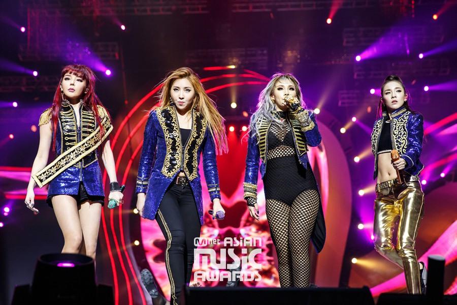 6 idolgroup sau scandal chấn động Kpop: Người mạnh mẽ vươn lên, kẻ chết yểu từ từ - Ảnh 25.