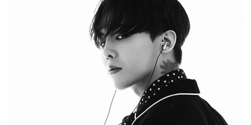 6 idolgroup sau scandal chấn động Kpop: Người mạnh mẽ vươn lên, kẻ chết yểu từ từ - Ảnh 20.