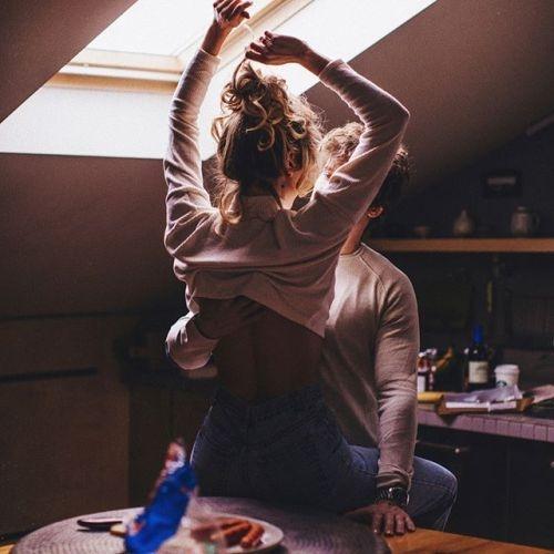 11 lý do bạn nên làm chuyện ấy nhiều hơn