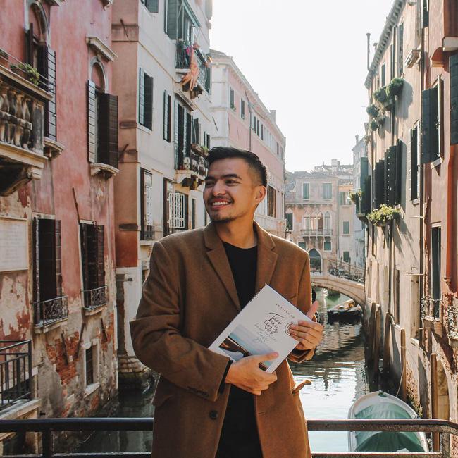 Được dân tình check-in ngày càng nhiều, 5 địa điểm du lịch này hứa hẹn sẽ cực hot trong năm 2019! - Ảnh 14.