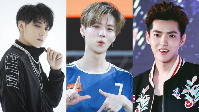 6 idolgroup sau scandal chấn động Kpop: Người mạnh mẽ vươn lên, kẻ chết yểu từ từ - Ảnh 6.