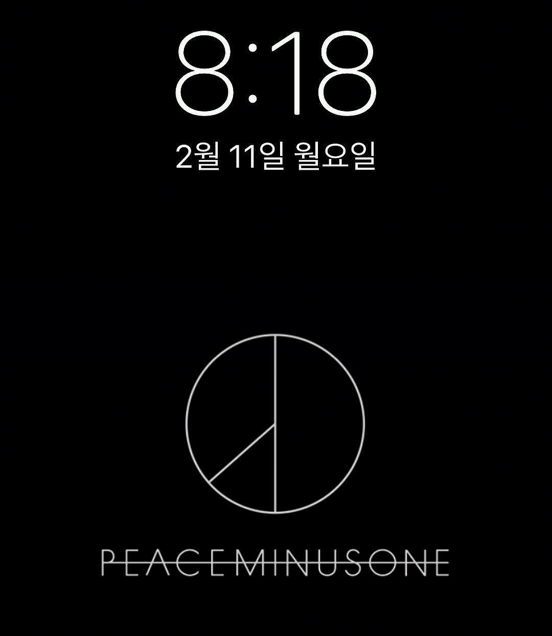 Sau 1 năm vắng bóng, G-Dragon (Big Bang) đột ngột đăng ảnh lên Instagram để báo hiệu điều gì? - Ảnh 5.
