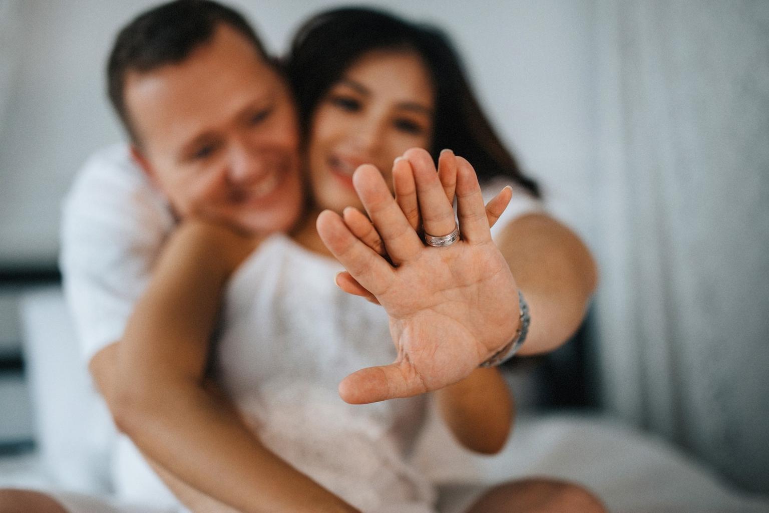 Khi còn trẻ cứ làm những điều này cho chồng con, về già đàn bà sẽ day dứt tiếc nuối mãi không thôi - Ảnh 3
