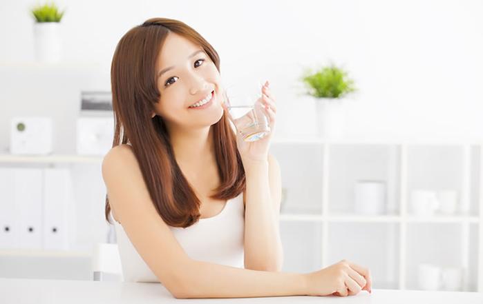 Bị nhiệt miệng thì hãy làm ngay 5 hành động này để giúp giảm sưng đau