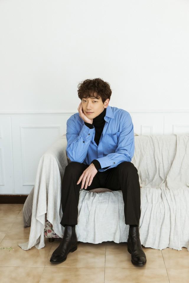 Bi Rain tiết lộ lý do quan trọng khiến anh và Kim Tae Hee cương quyết giấu kỹ mọi tung tích của đứa con đầu lòng - Ảnh 3.