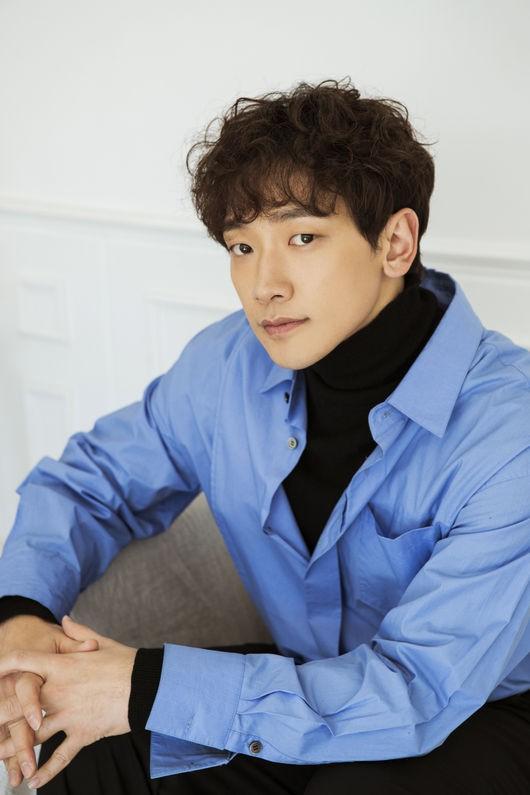 Bi Rain tiết lộ lý do quan trọng khiến anh và Kim Tae Hee cương quyết giấu kỹ mọi tung tích của đứa con đầu lòng - Ảnh 1.