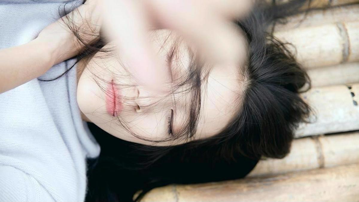 Đàn bà yêu được buông được không phải bất hạnh mà là diễm phúc - Ảnh 2