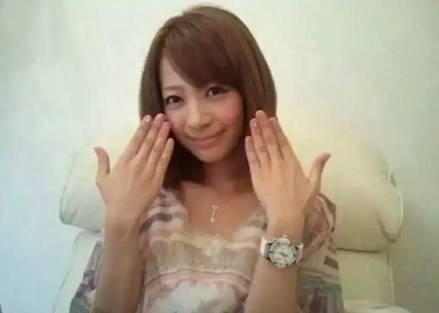 Rộ tin Changmin (DBSK) hẹn hò với sao nữ 18+ Nhật Bản, cặp đôi sống chung từ năm 2015? - Ảnh 20.