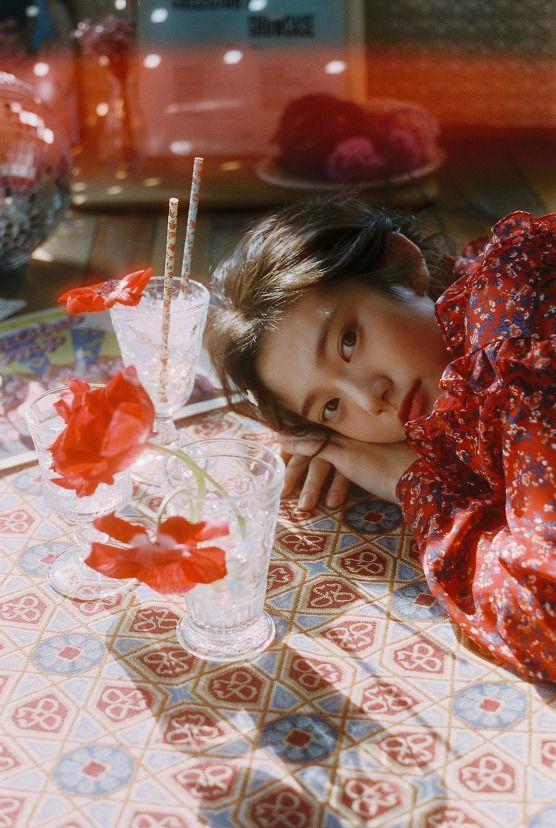 #민서 이번엔  #판타지소녀 #신곡제로 공개 민서 이번엔 '판타지 소녀!' 신곡 '제로' 공개 출처>>>ok.11o.biz