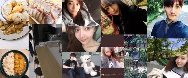Rộ tin Changmin (DBSK) hẹn hò với sao nữ 18+ Nhật Bản, cặp đôi sống chung từ năm 2015? - Ảnh 4.