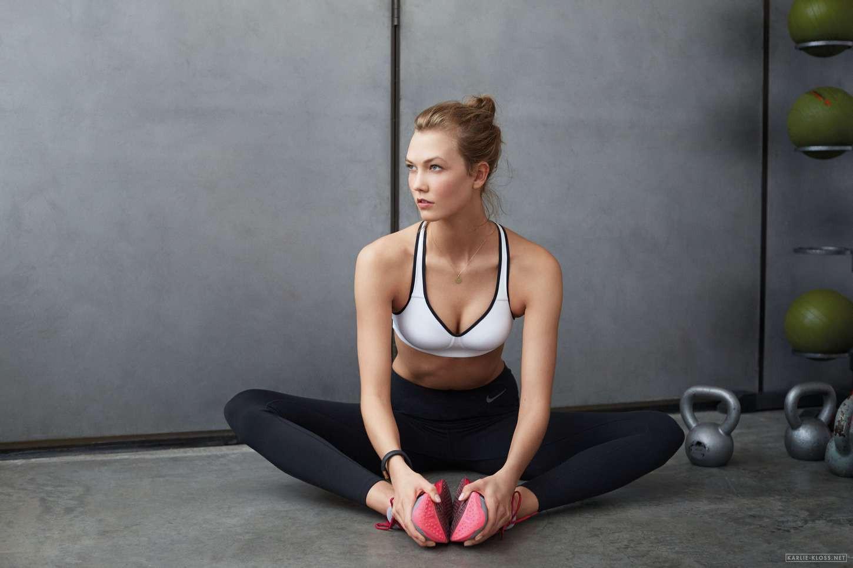 Sau giảm cân, nếu không muốn da nhăn nheo, chảy xệ thì bạn nên tuân thủ những nguyên tắc sau - Ảnh 2.