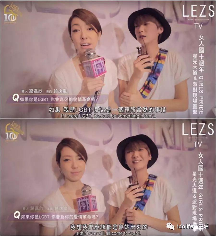 Trương Chấn: Nam tài tử bị gán danh Cỗ máy bẻ cong giới tính bạn gái của Cbiz và loạt mối tình trớ trêu - Ảnh 11.