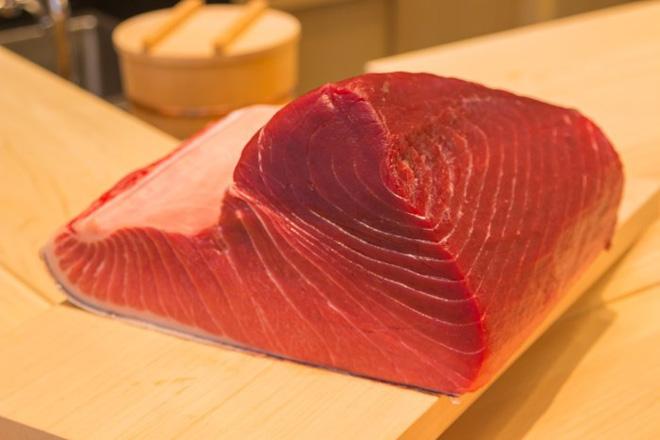Tự xưng là hội mê sushi, nhưng chưa chắc ai cũng biết về sự thật đằng sau những lầm tưởng phổ biến về món ăn này - Ảnh 2.