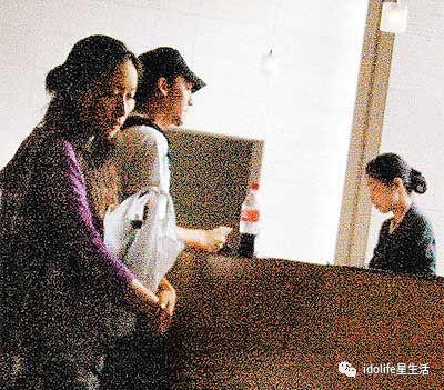Trương Chấn: Nam tài tử bị gán danh Cỗ máy bẻ cong giới tính bạn gái của Cbiz và loạt mối tình trớ trêu - Ảnh 17.