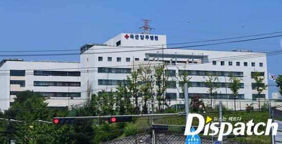 Hết Seungri dính cáo buộc môi giới mại dâm, lại đến G-Dragon bị Dispatch bóc phốt - Ảnh 2.