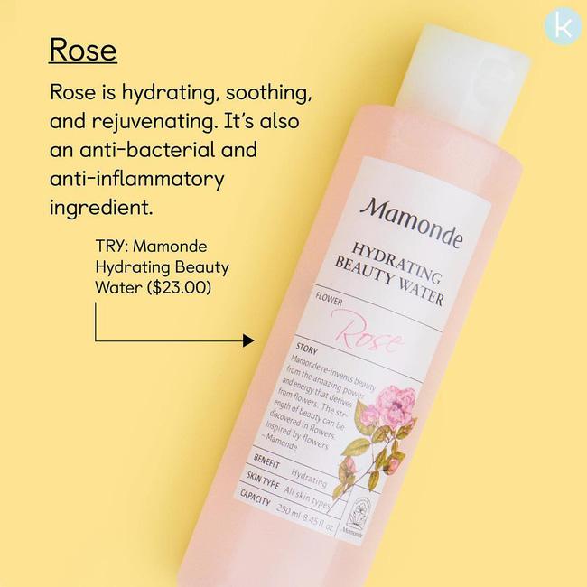 Gợi ý 3 sản phẩm giúp kiềm mụn lại vừa giúp da căng bóng đẫy đà dành cho nàng da thường - Ảnh 1.