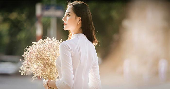 Làm sao để phụ nữ đẹp dần lên trong mắt đàn ông theo năm tháng? - Ảnh 2