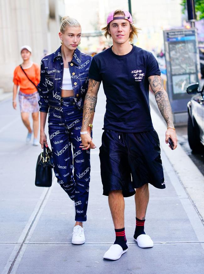 Đặt tình cũ Justin Bieber và Zac Efron của Selena lên bàn cân: Cực phẩm, tình trường, sự nghiệp đều gây choáng - Ảnh 18.
