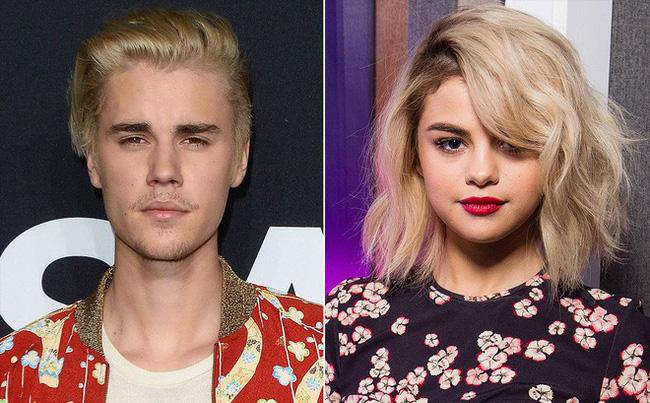 Đặt tình cũ Justin Bieber và Zac Efron của Selena lên bàn cân: Cực phẩm, tình trường, sự nghiệp đều gây choáng - Ảnh 26.
