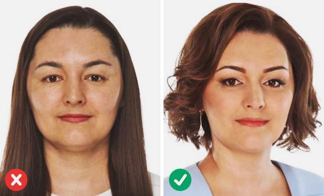 Chạm ngưỡng 30 là lúc các chị em cần nằm lòng vài chiêu thay đổi kiểu tóc giúp trẻ ra đến vài ba tuổi  - Ảnh 6.