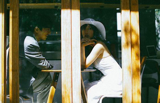 Cô gái nào cũng ước ao rồi mai sau sẽ có một tình yêu dung dị mà bình yên, lãng mạn như album này - Ảnh 9.