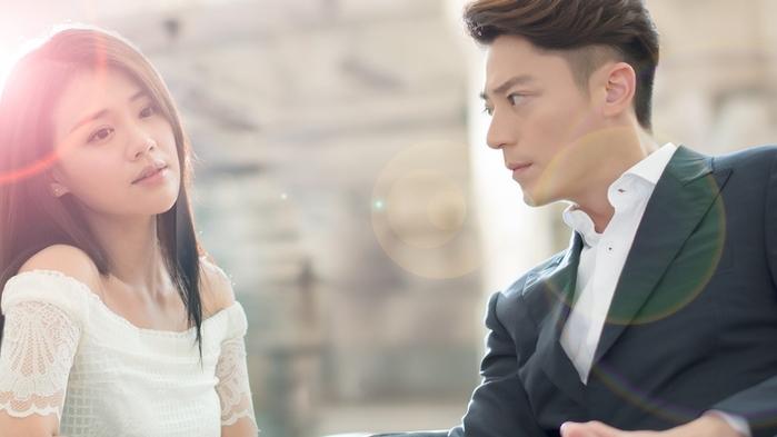 6 nguyên nhân khiến các cặp đôi dễ dàng tan vỡ
