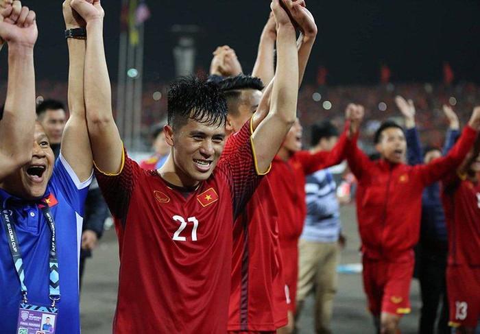 U23 Việt Nam vắng tới 2/3 đội hình trong tuần hội quân đầu tiên?