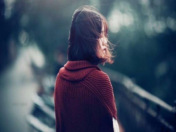 Đàn bà từng trải và cái giá của sự im lặng - Ảnh 1