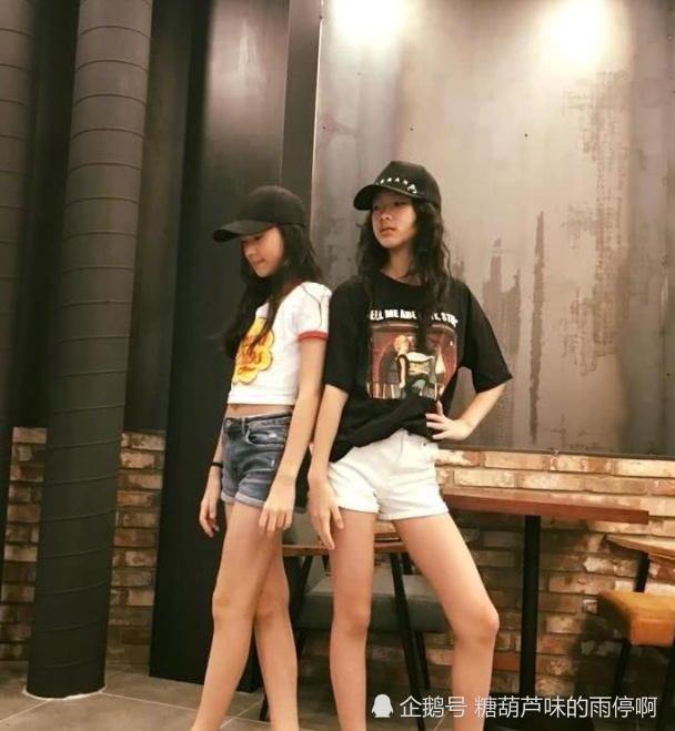 Nối gót chị gái Từ Hy Viên, Tiểu S cũng phản đối con gái gia nhập làng giải trí, ai cũng đồng cảm khi biết lý do - Ảnh 2.