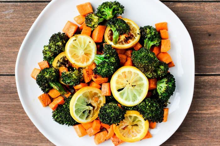 Duy trì một chế độ ăn kiêng khắt khe, rất có thể bạn đang thiếu hụt các chất dinh dưỡng sau - Ảnh 6.