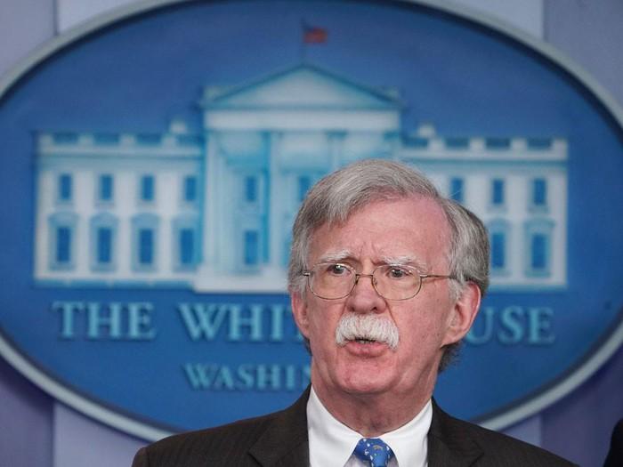 Mỹ khẳng định Thượng đỉnh Hà Nội đã thành công