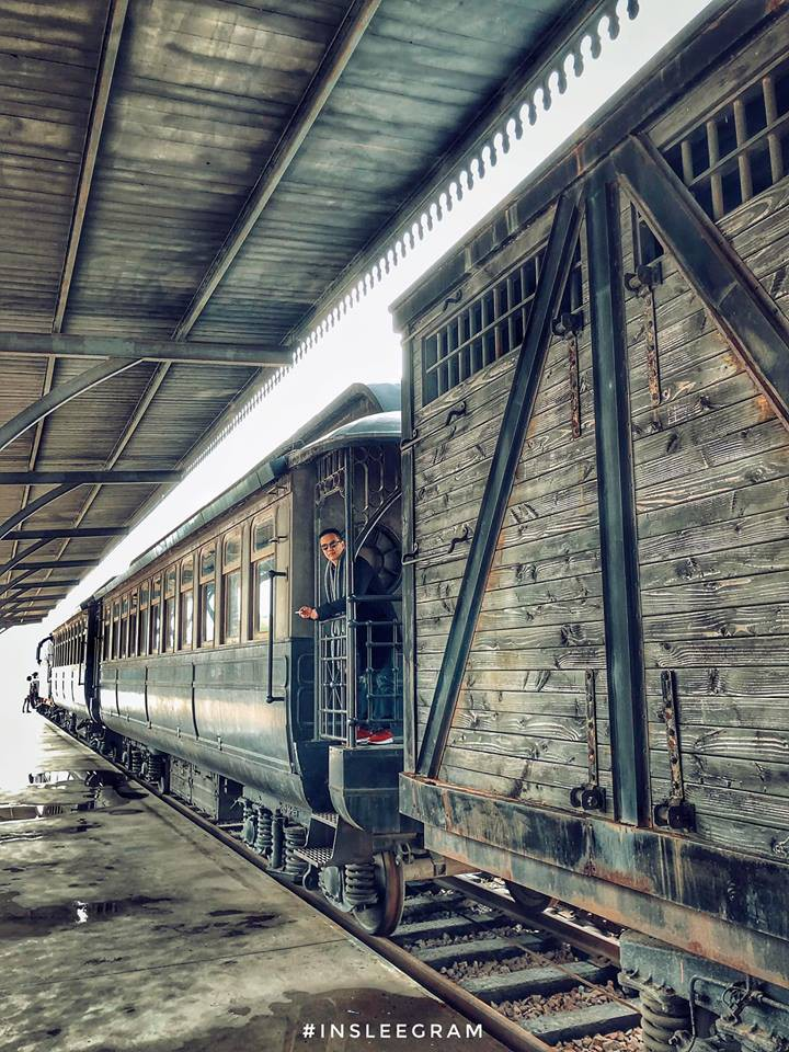 Tham quan phim trường nổi tiếng hàng đầu Thượng Hải: Tân Dòng Sông Ly Biệt và 1 loạt tác phẩm nổi tiếng đều quay ở đây - Ảnh 10.