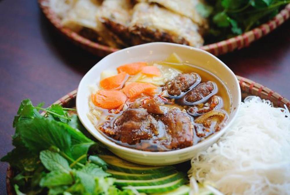 Điểm qua một loạt những món nước chấm phổ biến của người Việt mới thấy cả một bầu trời nghệ thuật - Ảnh 7.