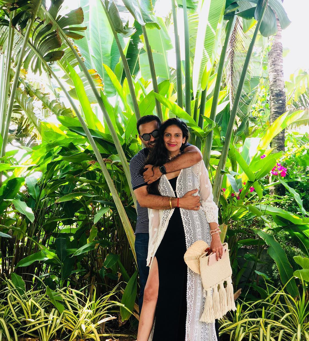 Đại gia Ấn Độ sẽ tổ chức tiệc cưới sang trọng trên đảo ngọc Phú Quốc: 7 ngày tại khách sạn 5 sao, thuê 2 máy bay để chở họ hàng sang tham dự - Ảnh 4.