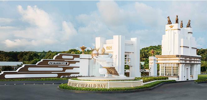 Đại gia Ấn Độ sẽ tổ chức tiệc cưới sang trọng trên đảo ngọc Phú Quốc: 7 ngày tại khách sạn 5 sao, thuê 2 máy bay để chở họ hàng sang tham dự - Ảnh 1.