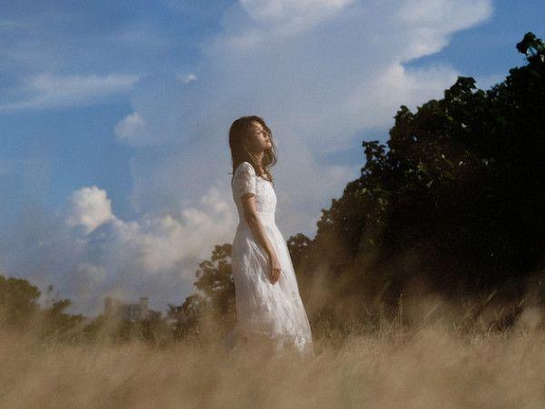 Trong hôn nhân, sợ nhất là sự vô tâm, buông không nổi, giữ đau lòng - Ảnh 1