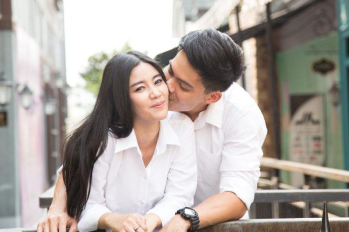 Đàn ông khôn hãy giữ làm chồng của mình, đàn ông dại cứ dâng cho thiên hạ - Ảnh 2
