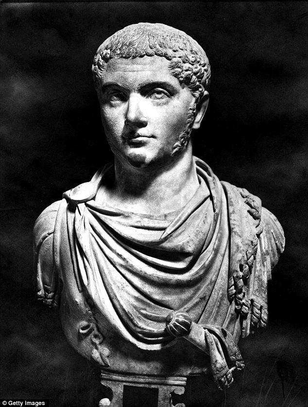 Chuyện về Vestal Virgin: những trinh nữ quyền lực nhất La Mã cổ đại, ai mơ tưởng đến cũng trả giá đắt - Ảnh 5.