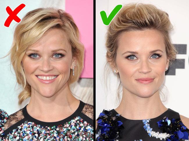 4 kiểu gương mặt phổ biến và những bí kíp vàng giúp chị em chọn được trang sức phù hợp với mình - Ảnh 4.