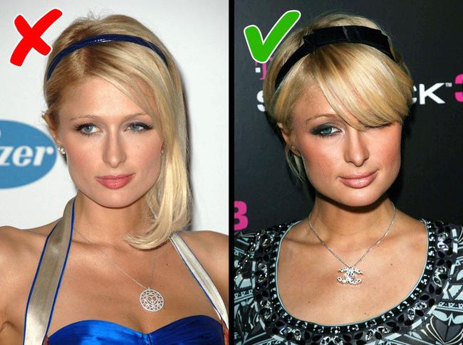 4 kiểu gương mặt phổ biến và những bí kíp vàng giúp chị em chọn được trang sức phù hợp với mình - Ảnh 9.