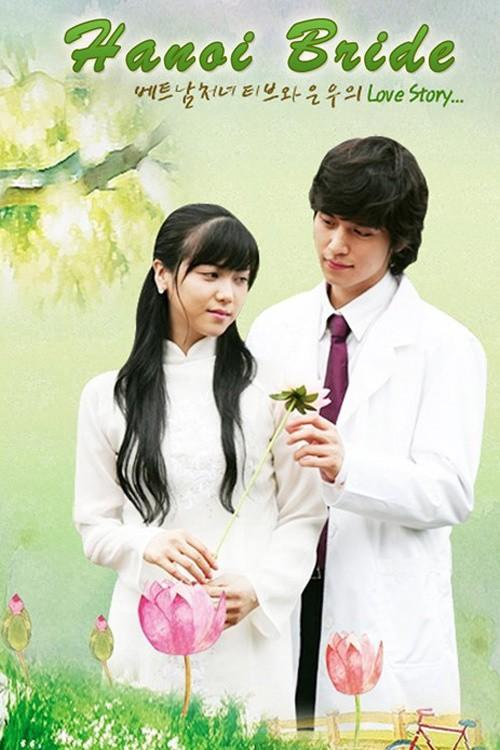 Dung nhan cô gái được cho là đang chung sống với Song Joong Ki: Từng đóng phim tại Việt Nam, nổi tiếng với vai ngoại tình trong phim 18+ - Ảnh 2.