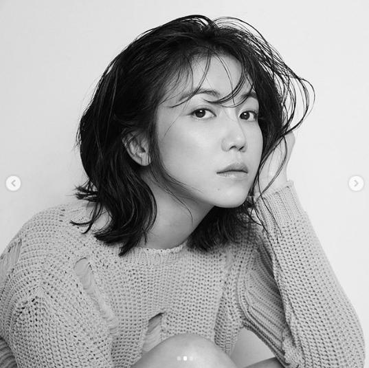 Dung nhan cô gái được cho là đang chung sống với Song Joong Ki: Từng đóng phim tại Việt Nam, nổi tiếng với vai ngoại tình trong phim 18+ - Ảnh 10.