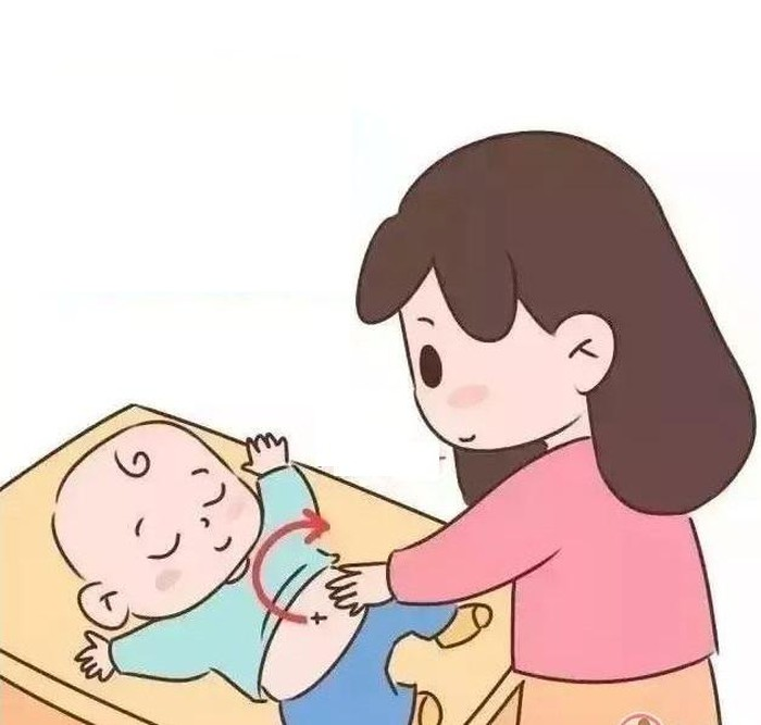 Nguyên nhân khiến trẻ sơ sinh thường ngọ nguậy không yên khi ngủ