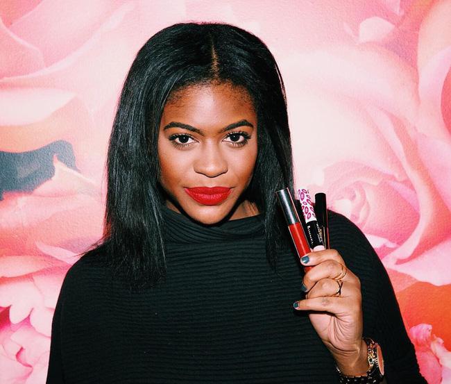 Nghe 6 beauty editor chia sẻ cao kiến trị mụn siêu tốc, cuộc chiến chống mụn của bạn nhất định sẽ sang trang - Ảnh 11.