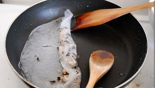 6 món ăn sáng vừa ngon vừa hấp dẫn chế biến tại nhà chẳng cần ra ngoài