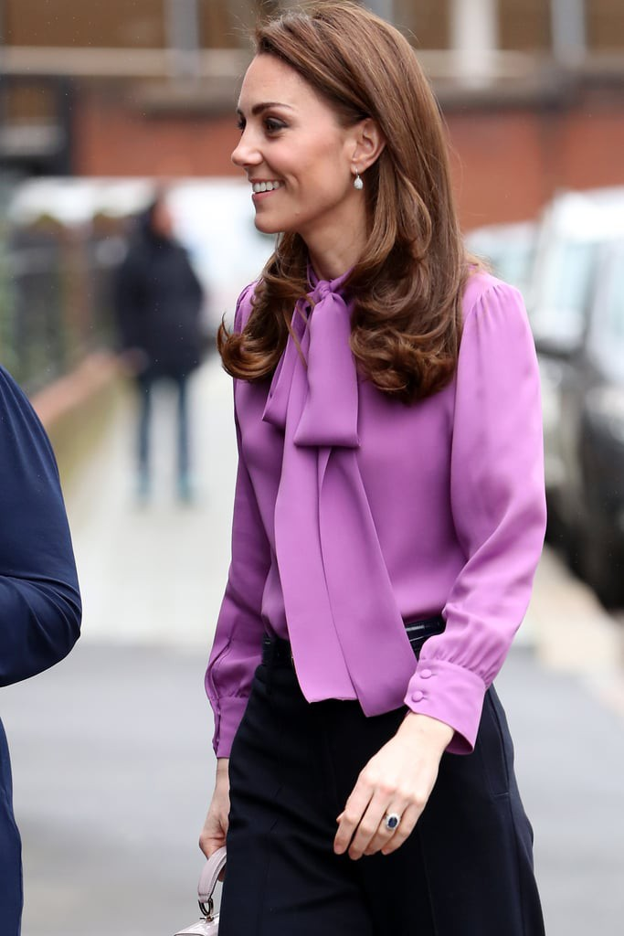 Kate-Middleton-Visits-Henry-Fawcett-Centre-March-2019 (1)